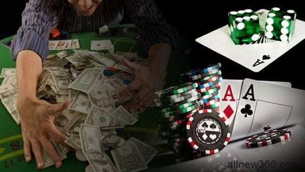 德州扑克职业牌路没你想的那么容易!