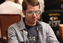 德州扑克大神:一个我经常在WSOP赛事中看到的错误-蜗牛扑克官方-GG扑克