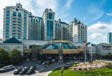 康涅狄格娱乐场将把整层楼献给55岁及以上的玩家-蜗牛扑克官方-GG扑克