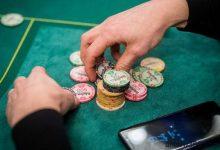 德州扑克锦标赛牌手在筹码量50-75BB时所犯的最大错误-蜗牛扑克官方-GG扑克