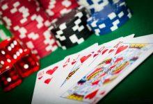 德州扑克输牌者普遍爱说的七句话-蜗牛扑克官方-GG扑克