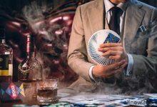 德州扑克Dominik对Daniel Cates的诈唬-蜗牛扑克官方-GG扑克