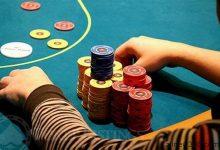 德州扑克中如何像职业牌手那样持续下注-蜗牛扑克官方-GG扑克