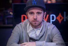独家采访Patrick Leonard:认为自己是世界三大牌手之一-蜗牛扑克官方-GG扑克