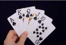 德州扑克鼓励送给进步牌手的56句话-蜗牛扑克官方-GG扑克