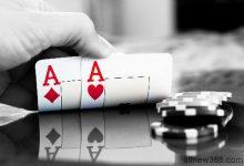 德州扑克别让胜利蒙蔽了你的双眼-蜗牛扑克官方-GG扑克