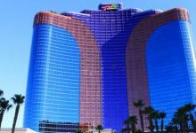 凯撒娱乐将于12月22日重新开放WSOP的主办地-Rio-蜗牛扑克官方-GG扑克