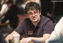 Haxton赢得短牌豪客赛冠军,收入15万刀-蜗牛扑克官方-GG扑克