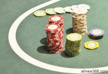 德州扑克没成牌的情况下怎么办-蜗牛扑克官方-GG扑克