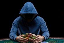 德州扑克建立形象和从你的形象中获利-蜗牛扑克官方-GG扑克