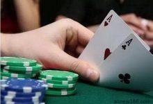 德州扑克按照计划就真的能成为一名优秀牌手吗?-蜗牛扑克官方-GG扑克