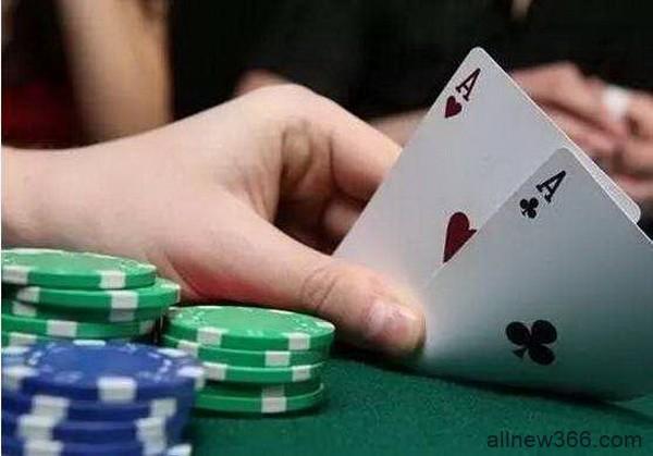 德州扑克按照计划就真的能成为一名优秀牌手吗?