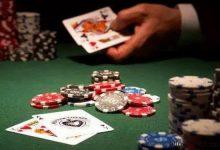 德州扑克正确的答案都需要那么一点时间-蜗牛扑克官方-GG扑克