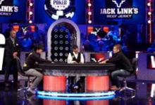 WSOP公布2020年混合赛主赛、决赛在ESPN直播-蜗牛扑克官方-GG扑克