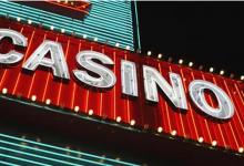 密歇根娱乐场第二次被迫关闭-蜗牛扑克官方-GG扑克