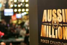 澳洲百万赛延期,2021年可能不再回归-蜗牛扑克官方-GG扑克