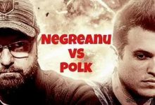 Perkins提出质疑,Polk和丹牛的单挑暂时搁置?-蜗牛扑克官方-GG扑克