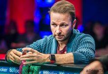 德州扑克大神大丹牛对谁是最优秀的牌手有着惊人的看法-蜗牛扑克官方-GG扑克