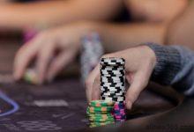 德州扑克征服松弱小注额的三个策略-蜗牛扑克官方-GG扑克