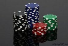 德州扑克永远不要对跟注站诈唬-蜗牛扑克官方-GG扑克