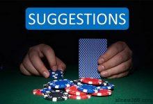 德州扑克四点建议献给面对异类玩家的你-蜗牛扑克官方-GG扑克