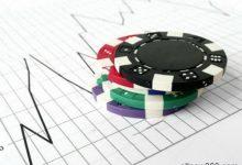 德州扑克牌场和股市的类似之处-蜗牛扑克官方-GG扑克