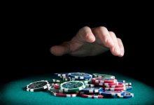 德州扑克知道该什么时候弃牌-蜗牛扑克官方-GG扑克