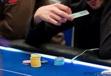 德州扑克没有必要跟注的8个例子-蜗牛扑克官方-GG扑克