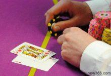 德州扑克学会读懂自己的范围-蜗牛扑克官方-GG扑克
