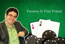 德州扑克波动是你的朋友-蜗牛扑克官方-GG扑克
