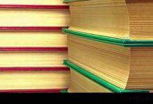 德州扑克中你最应该阅读的两本扑克书-蜗牛扑克官方-GG扑克
