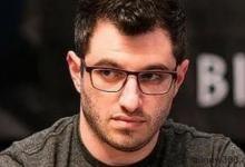 丹牛对Polk的怨念赛陷入僵局,Phil Galfond出面救场-蜗牛扑克官方-GG扑克