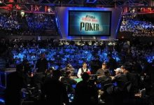 WSOP主赛事的时机是否成熟?-蜗牛扑克官方-GG扑克