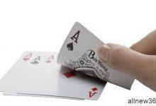 德州扑克从一万个小时法则谈如何成为一名打牌高手-蜗牛扑克官方-GG扑克