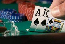 德州扑克牌局分析:你可以放弃一手葫芦-蜗牛扑克官方-GG扑克