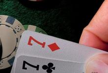 德州扑克不要迷信你的读牌-蜗牛扑克官方-GG扑克