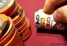 德州扑克高注额职业牌手解读三个专家级策略-蜗牛扑克官方-GG扑克