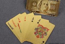 德州扑克3bet-蜗牛扑克官方-GG扑克