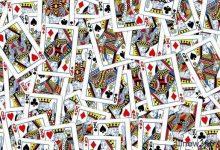 德州扑克在小盲位置防守 - 2-蜗牛扑克官方-GG扑克
