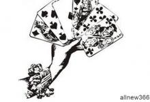 德州扑克你无法在微注额级别持续盈利的五大原因-蜗牛扑克官方-GG扑克