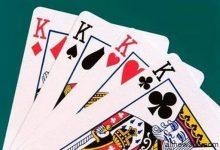 德州扑克基于筹码深度的率先加注频率-蜗牛扑克官方-GG扑克