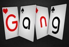 德州扑克隔离加注范围-2-蜗牛扑克官方-GG扑克