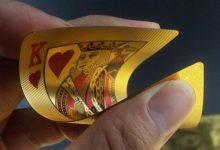 德州扑克3bet玩家对加注尺度的调整-2-蜗牛扑克官方-GG扑克