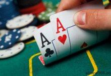 德州扑克遇到跟注站该怎么办?-蜗牛扑克官方-GG扑克