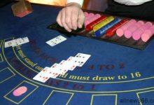 德州扑克了解反制策略-2-蜗牛扑克官方-GG扑克