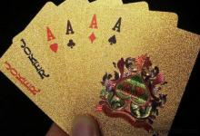 德州扑克了解反制策略-1-蜗牛扑克官方-GG扑克