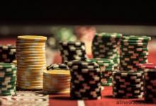 学习新类德州扑克的五点建议-蜗牛扑克官方-GG扑克