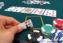 德州扑克解封你的范围-蜗牛扑克官方-GG扑克
