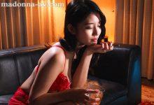 高级娼妇「神宫寺ナオ」华丽降临有钱人豪宅 传说级「毒龙钻」把主人搞到欲仙欲死-蜗牛扑克官方-GG扑克