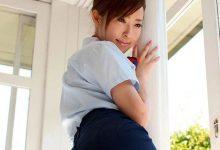 桜井美羽,站在幸田来未背后的女人!-蜗牛扑克官方-GG扑克